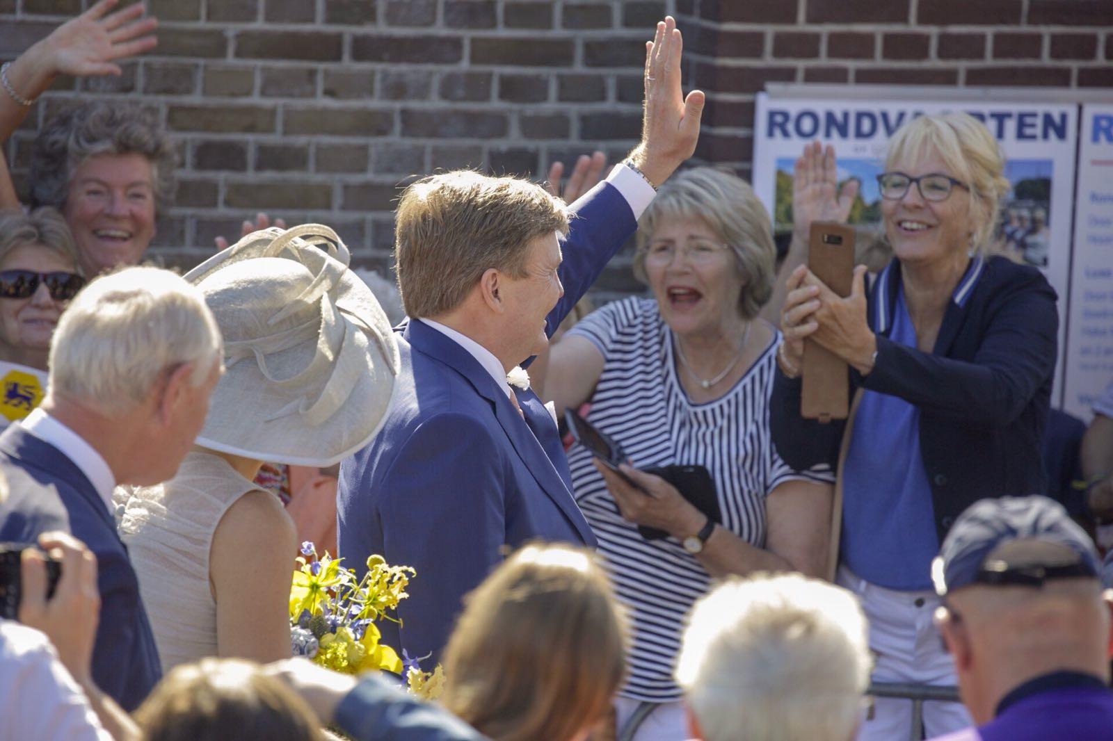 (Foto's Vincent de Vries)  rodi.nl © rodi