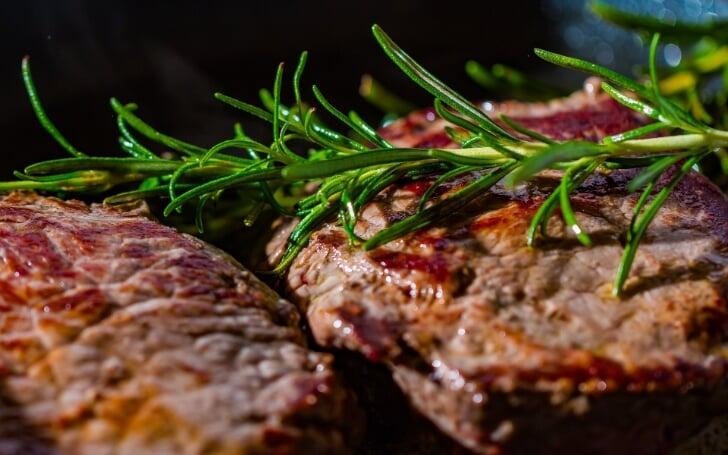 duurzaamheid tips milieuvriendelijk duurzaam vlees