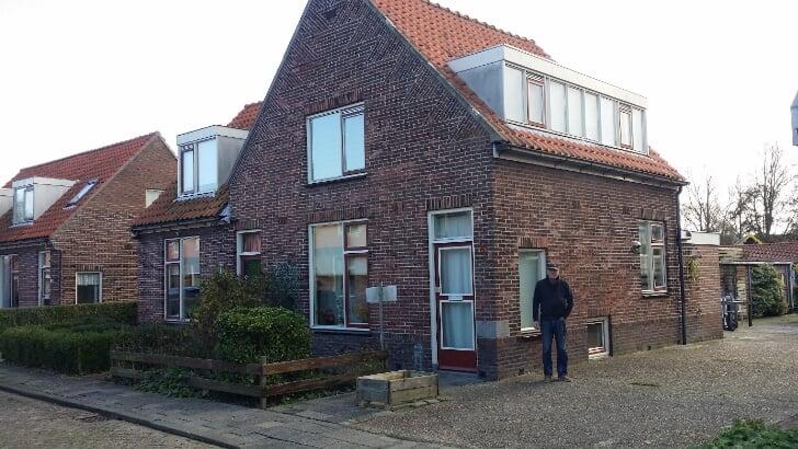 Oostwijk Koedijk