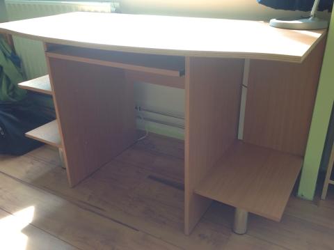 Houten Bureau Kantoor : Diy houten bureau organizer milieuvriendelijke creatieve kantoor