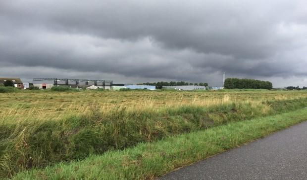 Regen En Zonneschijn : Na regen komt een beetje zonneschijn