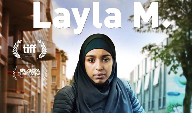 Hoe een gewoon Amsterdams meisje kan worden meegetrokken in de extreme visies en levensstijl van jihadstrijders.