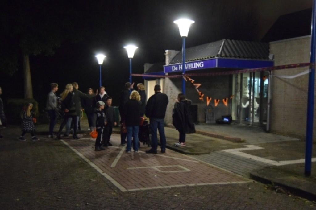 Foto: SKG © GrootNissewaard.nl