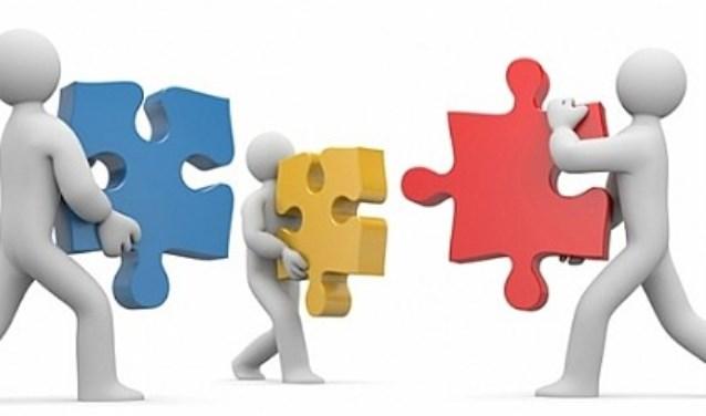 Als de gemeenteraden akkoord gaan, zou op 1 januari 2019 de ambtelijke fusie organisatie van start kunnen gaan