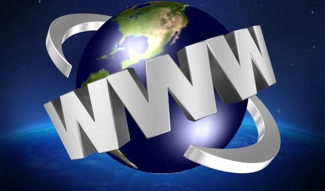 Meer dan de helft is in de privésfeer al eens slachtoffer geworden van internetcriminaliteit, zoals ransomware en phishingmails.