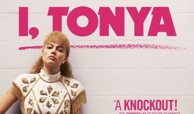 Tonya is een bijzonder portret over een speciale atlete, maar bovenal is het een meeslepend verhaal door de spectaculaire editing.