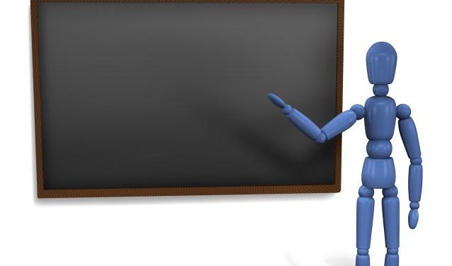 Onderwijs moet inspelen op de vraag van de arbeidsmarkt.