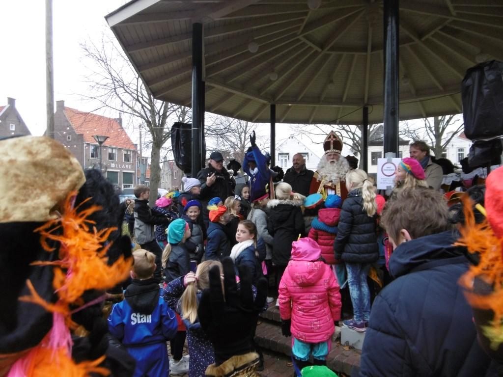 Foto: Anita Tempelman © Voorne-putten.nl