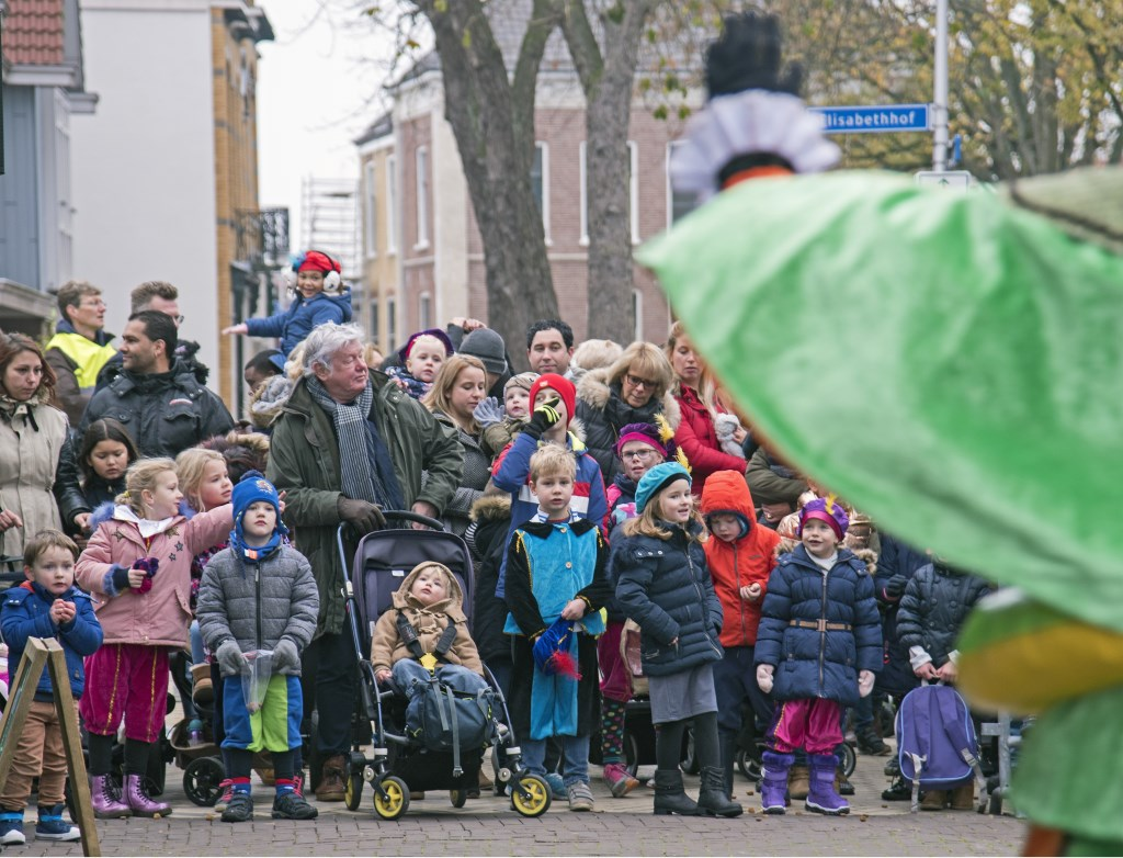 Foto: JosUijtdehaage © WeekbladWestvoorne.nl