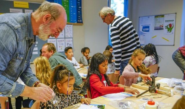 Foto: Foto-OK.nl © GrootHellevoet.nl