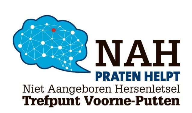 Voor en door lotgenoten. Kijk voor meer info op www.nahtrefpuntvoorneputten.nl