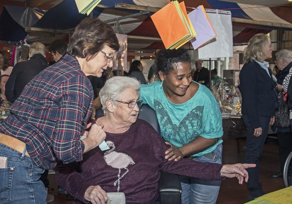 Foto: JosUijtdehaage © BrielsNieuwsland.nl