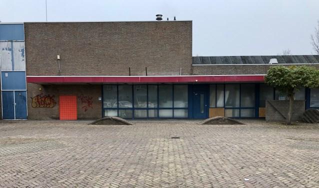 Top Vloeren Waalwijk : Online klok nl