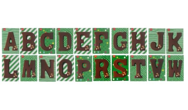 Kleurplaat Kris Krokodil Archidev