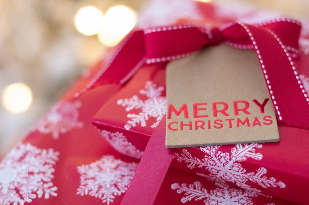 Geeft U Uw Kerstpakket Dit Jaar Aan Iemand Anders Groothellevoet Nl