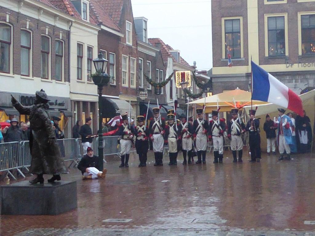 Foto: Ad Hoogerwerf © BrielsNieuwsland.nl