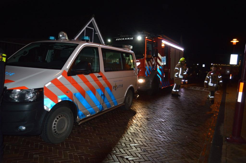 Foto: Erik Jan Terpstra © WeekbladWestvoorne.nl