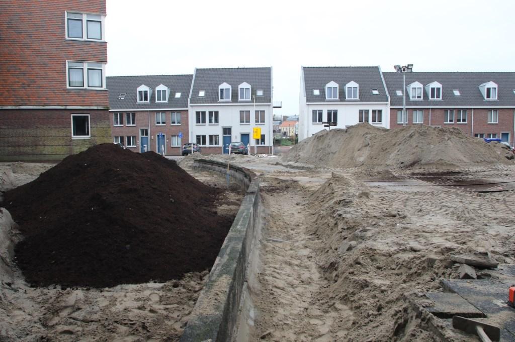 Foto: WILVANBALEN2018 © GrootHellevoet.nl