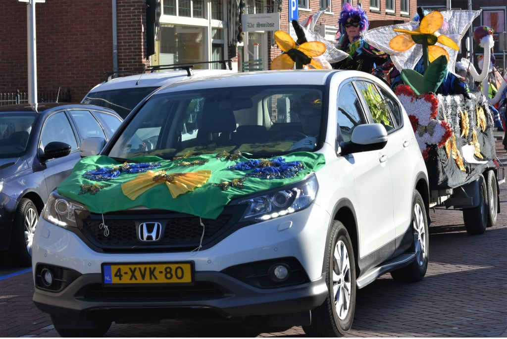 © Groot-Westland.nl