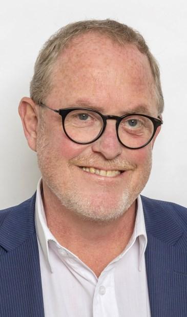 Jaap Willem Eijkenduijn