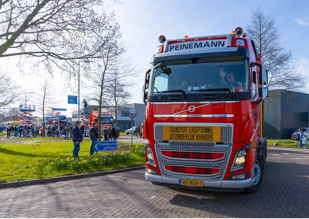 Foto: Foto-OK.nl © BrielsNieuwsland.nl