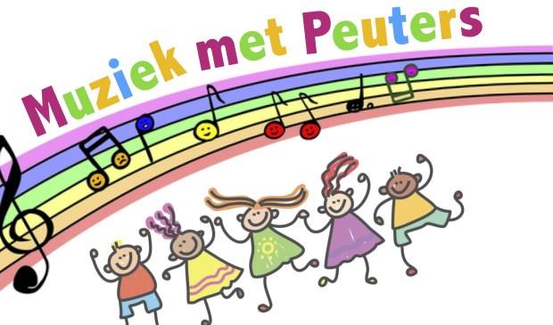 Bekend samen muziek maken, dansen en zingen...!