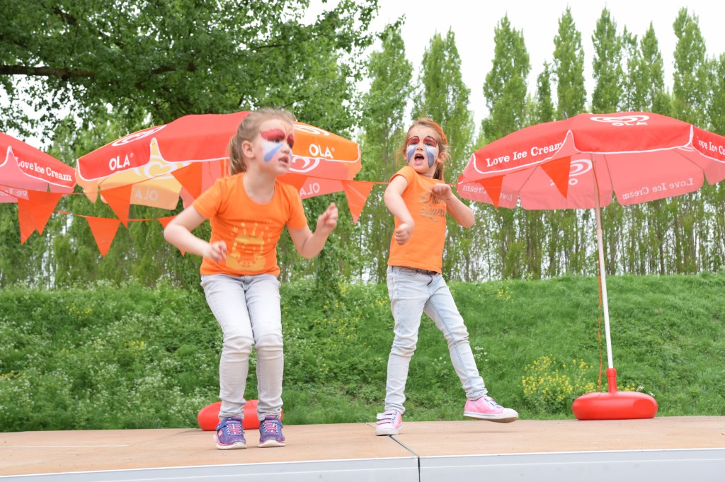 Foto: Rob Vermaas © GrootNissewaard.nl