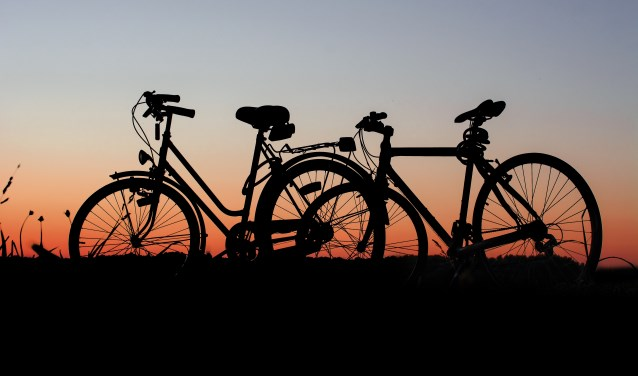 Wie weet nou beter waar die bankjes moeten komen dan de fietser zelf? U kunt nú uw favoriete locatie doorgeven!