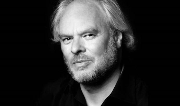 Nico Dijkshoorn. Foto: (PR)