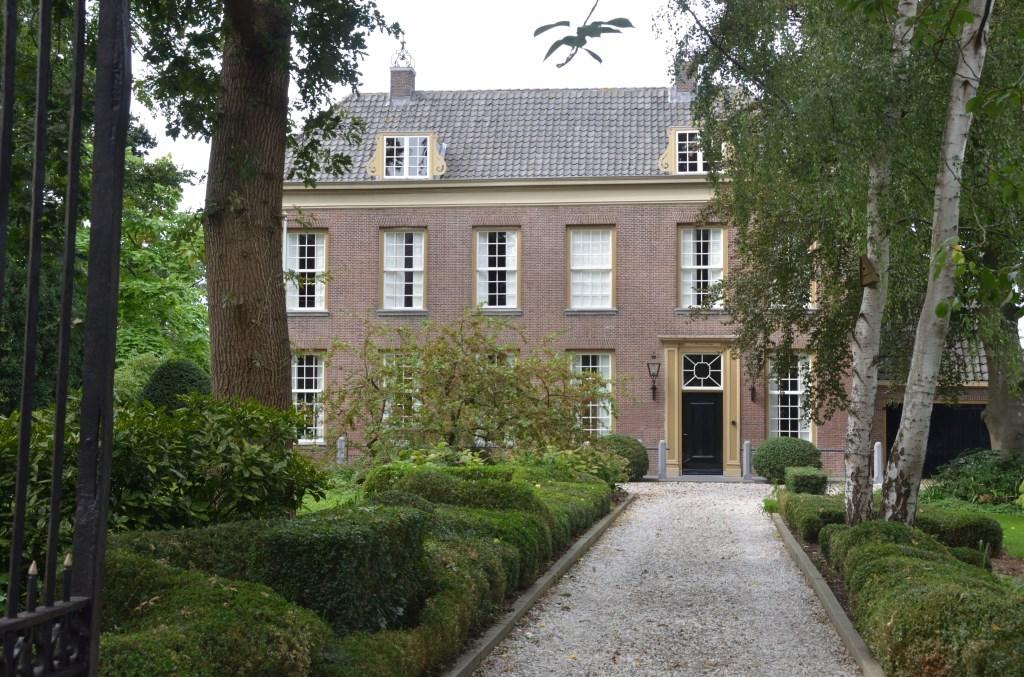 Foto: M. de Haas © GrootNissewaard.nl