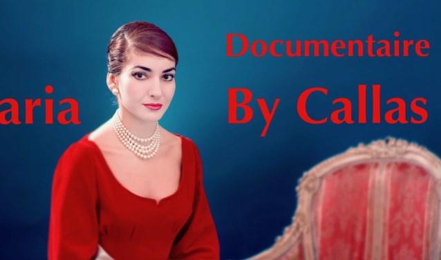 In Maria by Callas voel je hoe enorm haar succes was, en hoe breekbaar de mens achter de mythe bleek.