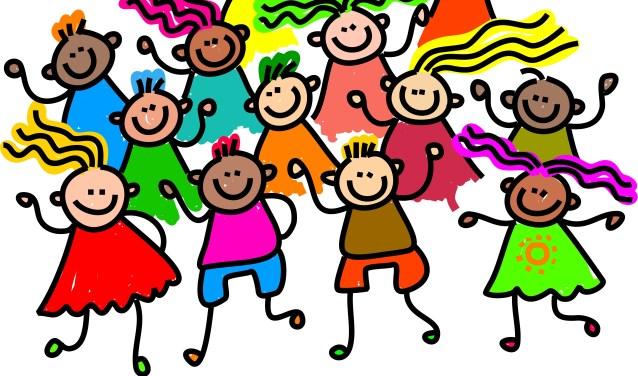 Dansschool Brouwersgast start dit jaar met lessen Hip Hop, streetdance, kidsswing of New style latin dance, voor kinderen van 4 t/m 12 jaar.
