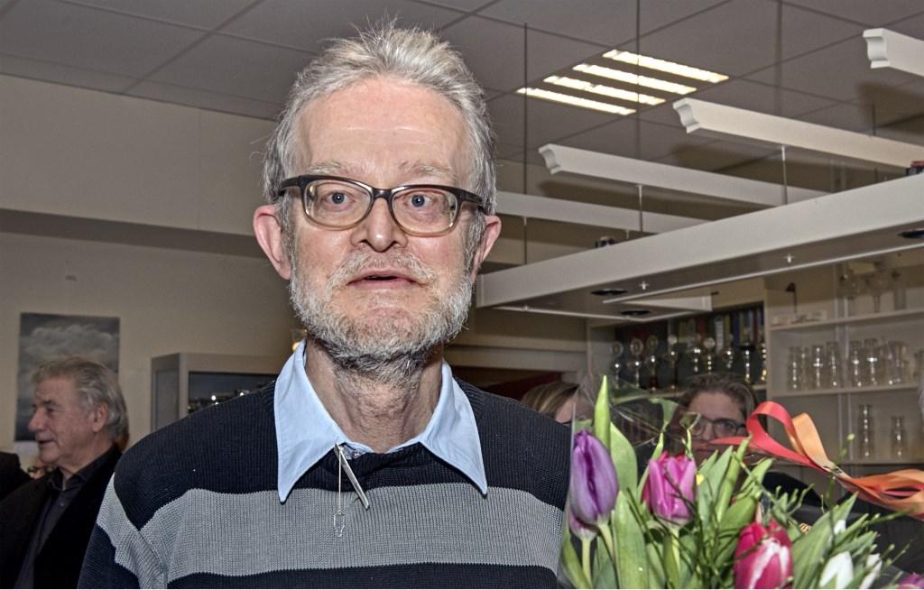 Foto: JosUijtdehaage © Voorne-putten.nl