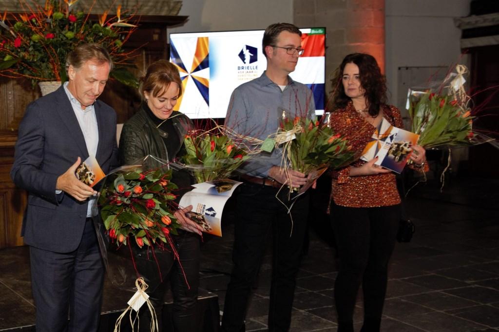 Foto: Niels Braal © BrielsNieuwsland.nl