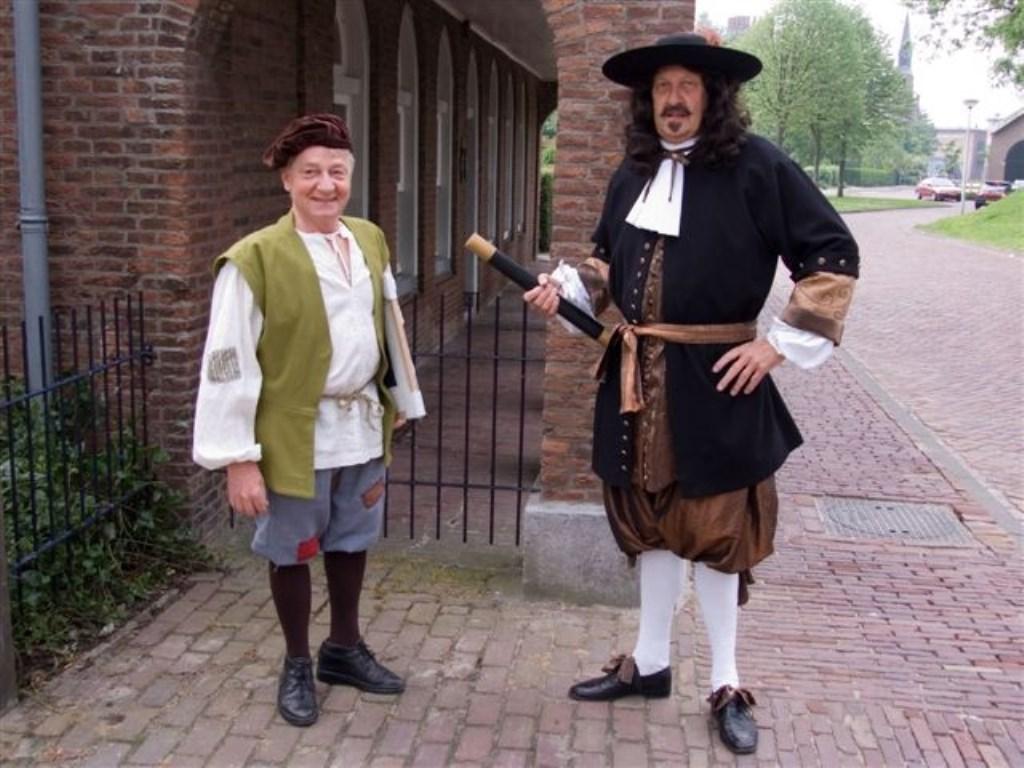 SAMSUNG DIGITAL CAMERA  © GrootHellevoet.nl