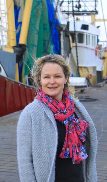 Bij beide verkiezingen kan ook gestemd worden op Liesbeth Keijzer-Westhoeve uit Stellendam.