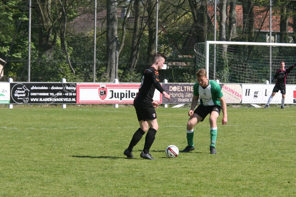 © Voorne-putten.nl