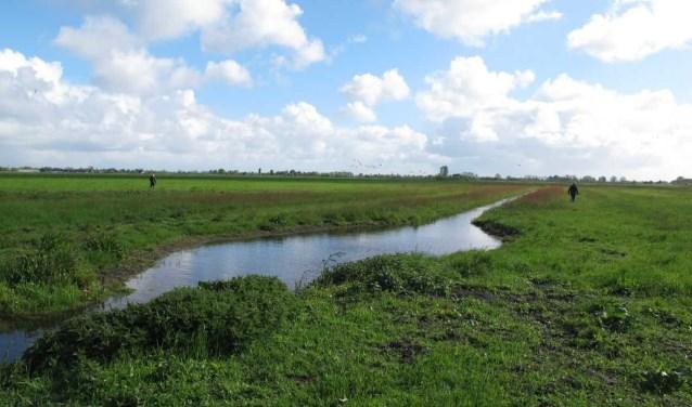 De Midden-Delfland Verenging gaat 29 mei op burenbezoek.