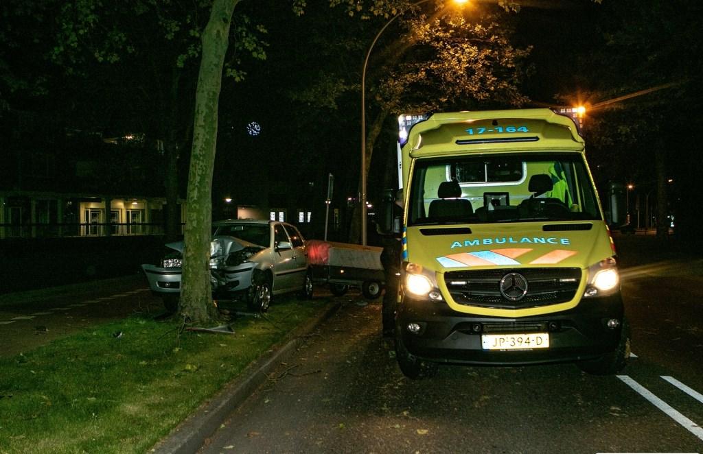 Foto: WILVANBALEN © Voorne-putten.nl