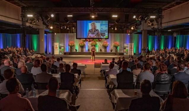 De elfde editie van het jaarlijkse Westland Event vindt dit jaar plaats op 4 oktober.
