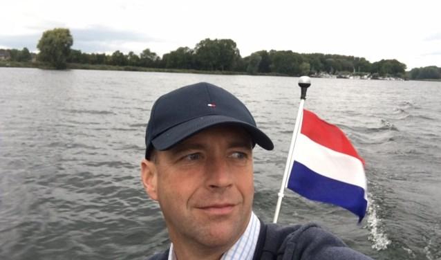 Foto:  © GrootHellevoet.nl