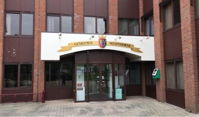 Het college van Westvoorne zal de kadernota nader uitwerken en in het najaar een begroting presenteren