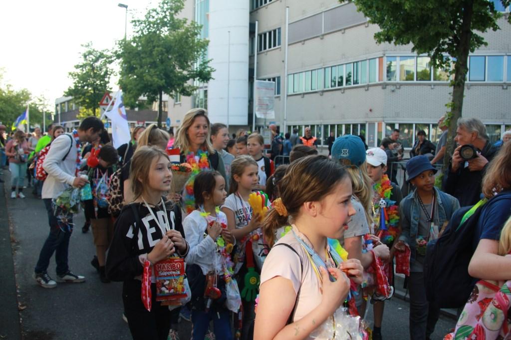 Foto: Annelies Vrinten © Voorne-putten.nl