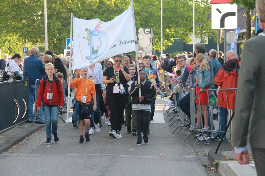 Foto: Annelies Vrinten © GrootNissewaard.nl