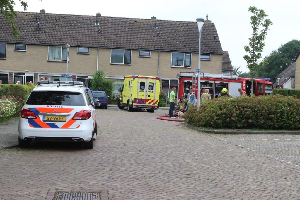 Foto: WILVANBALEN © GrootHellevoet.nl