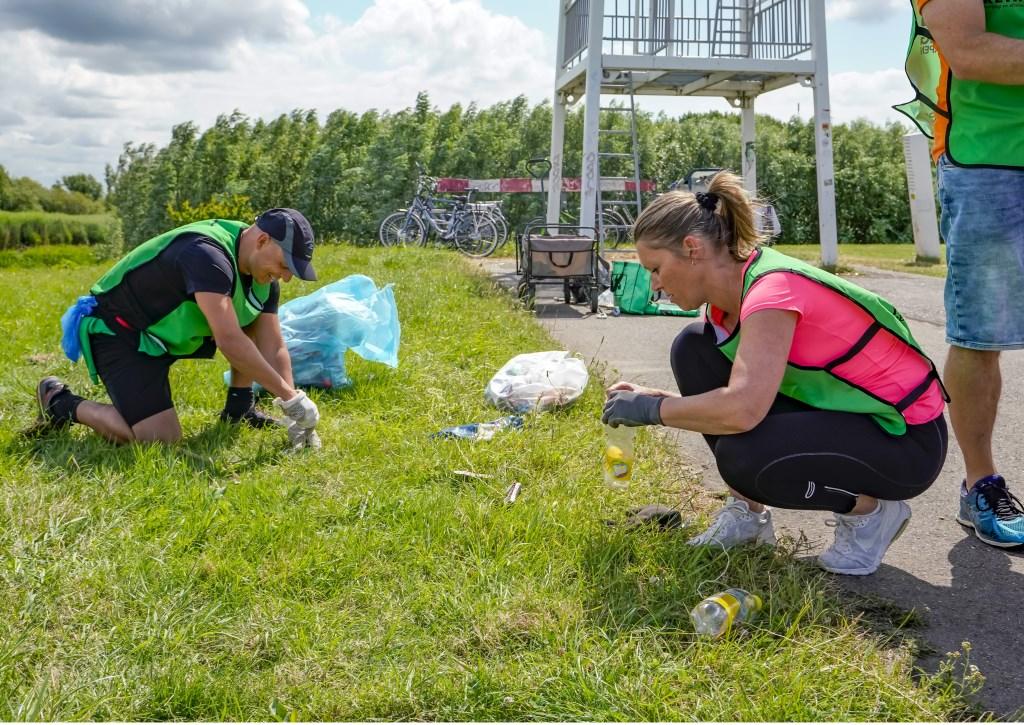 Foto: Foto-Ok.nl / Rene Bakker © GrootNissewaard.nl