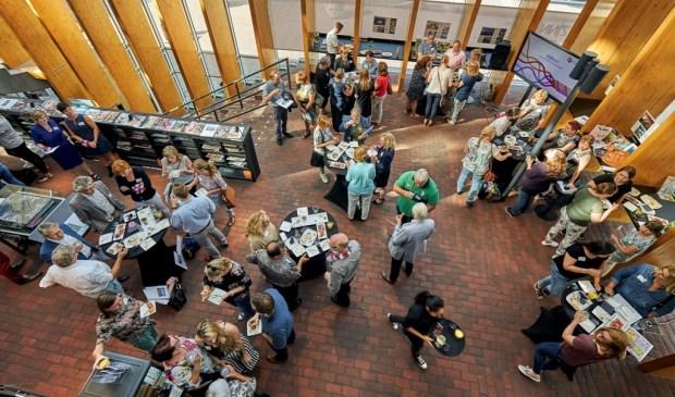 Foto: marcvanderkort.com © GrootNissewaard.nl