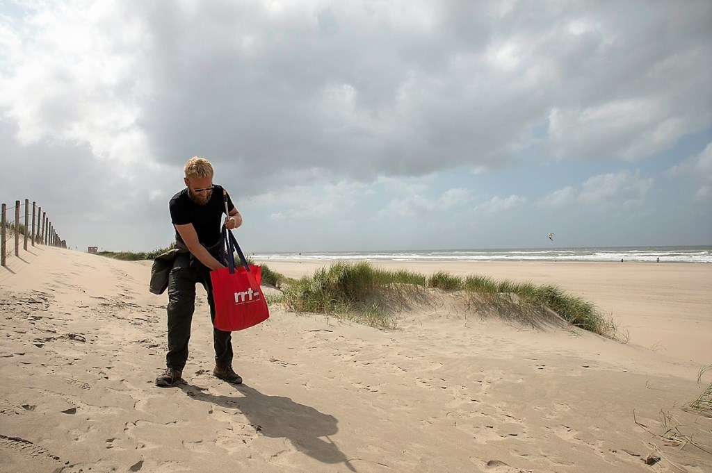 Foto: Mart Smit / Stichting De Noordzee © Groot-Westland.nl