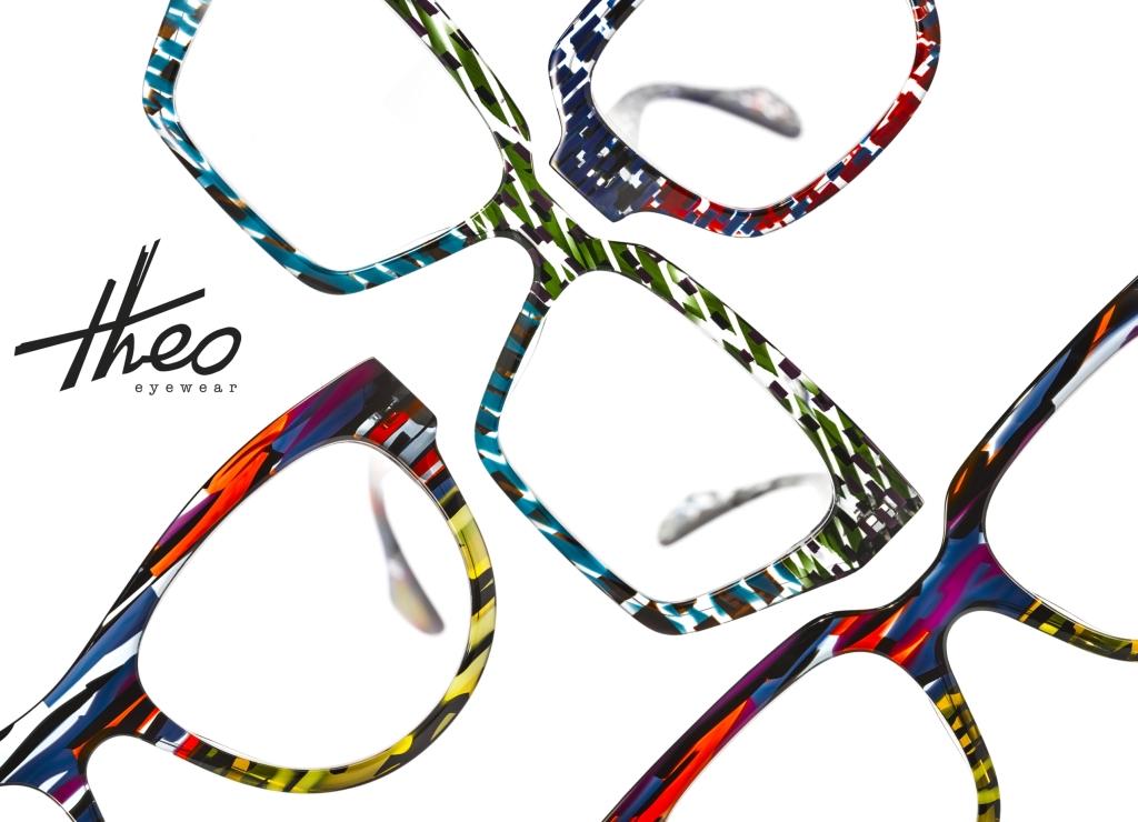 f4c64a35903900 Etten-Leurse Bode - Theo Eyewear dagen op 19 en 20 oktober