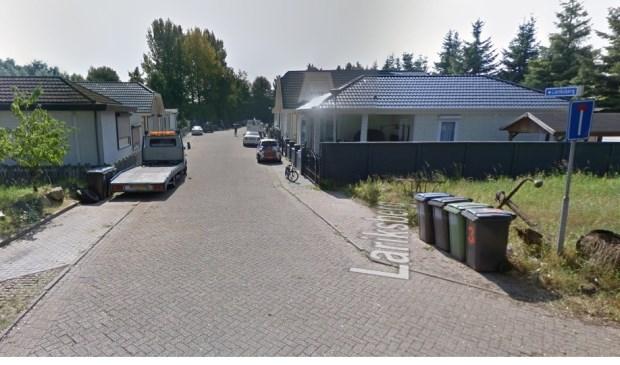 Volgens de Roosendaler zijn er te weinig woonwagenstandplaatsen in Roosendaal